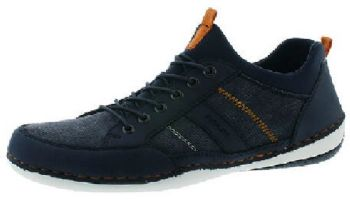 Rieker mens shoes B9265-15